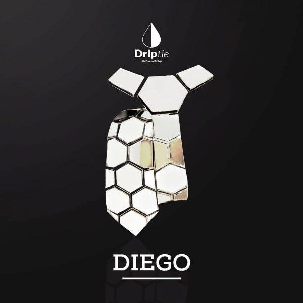 Diego Sliver