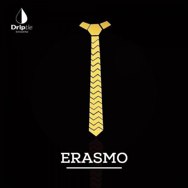 Erasmo Gold