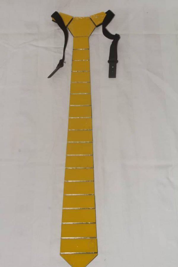 Rio Yellow