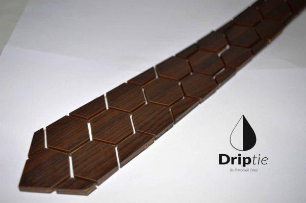 wooden-tie1