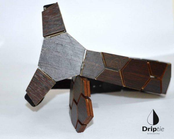 wooden-tie2